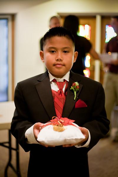 Peralta_Slate Wedding Ceremony
