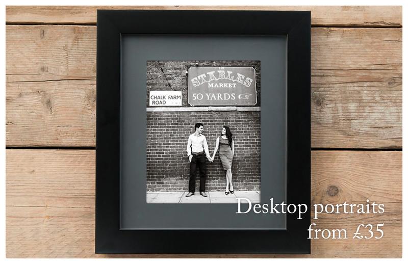Desktop Portraits.jpg