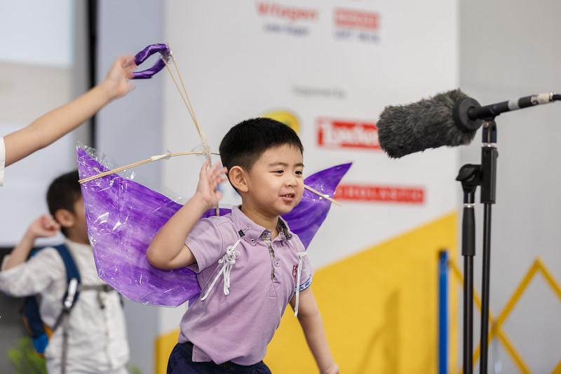 KidsSTOP's 'Preschool STEAM Learning Festival' (PLF) Event-203.jpg