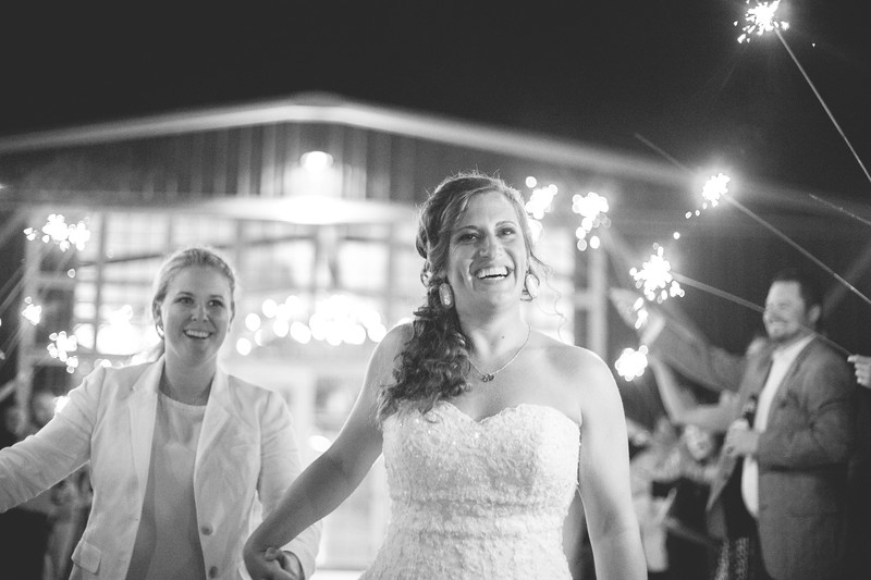 2017-06-24-Kristin Holly Wedding Blog Red Barn Events Aubrey Texas-324.jpg