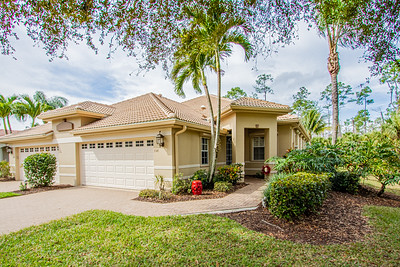 3545 Periwinkle Way, Naples, Fl.