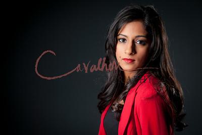 Savita & Jyotsna