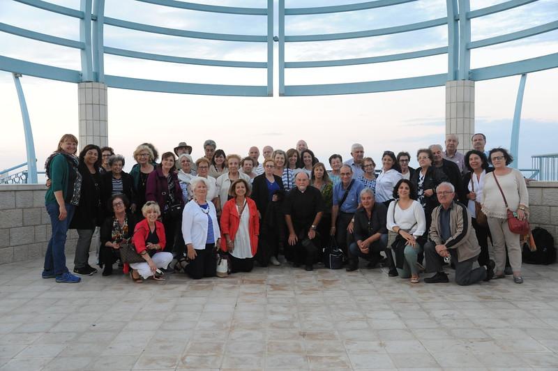 Israel2017-1674.JPG