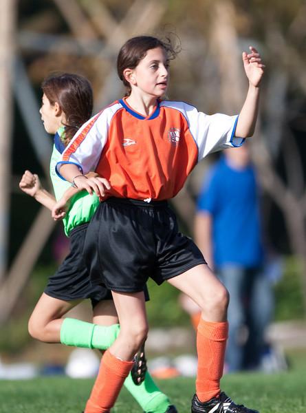 Soccer game Smashing Pumpkins-71.jpg