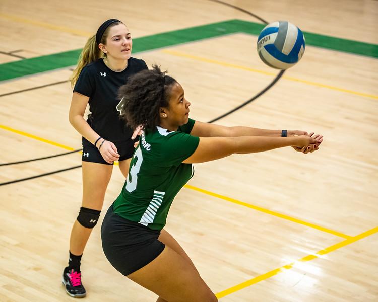 2018-12-01-Stevenson-Ladies-Volleyball-#-97.jpg