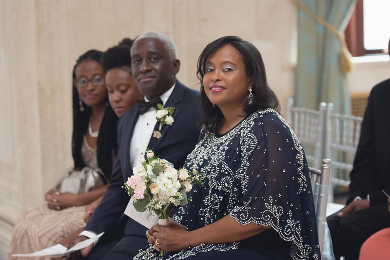 Gabrielle & Darien WEDDING-1297.jpg