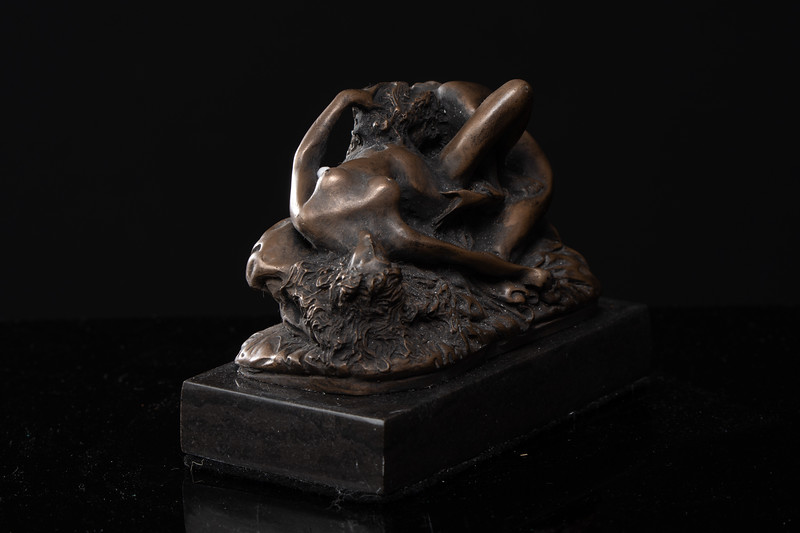Bronze-Les-467.jpg