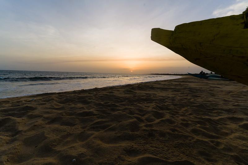 AP17_SONY_Liberia__DSC6945_064.jpg