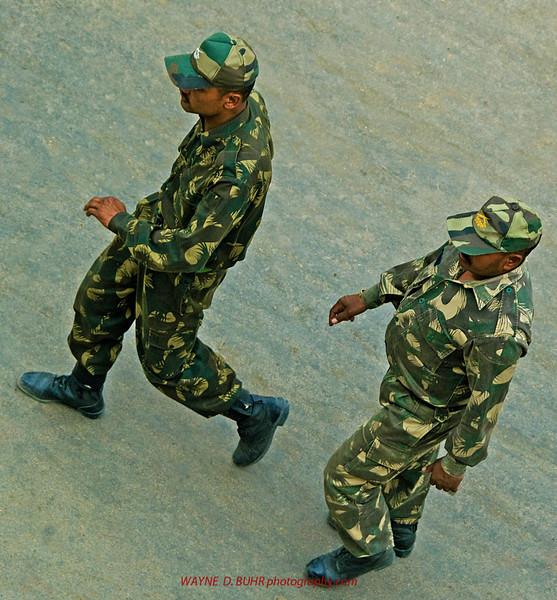 INDIA2010-0208A-78A.jpg