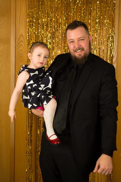 DaddyDaughterBall1-0406.jpg