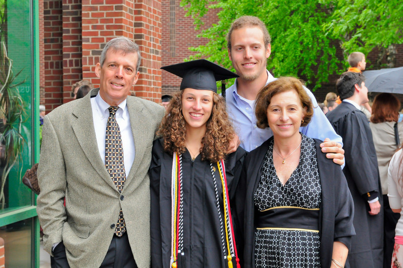 Jen Graduation-0141.jpg