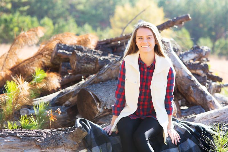 EmilySavannah37.jpg