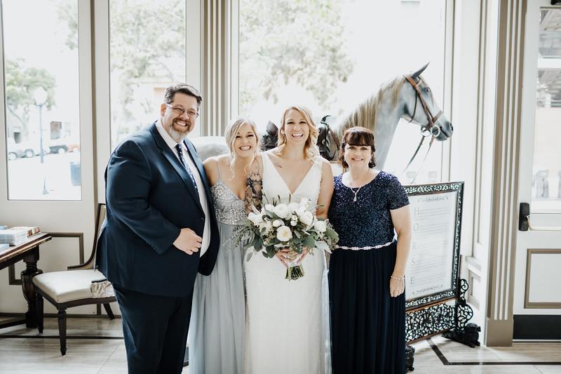 Schalin-Wedding-7045.jpg