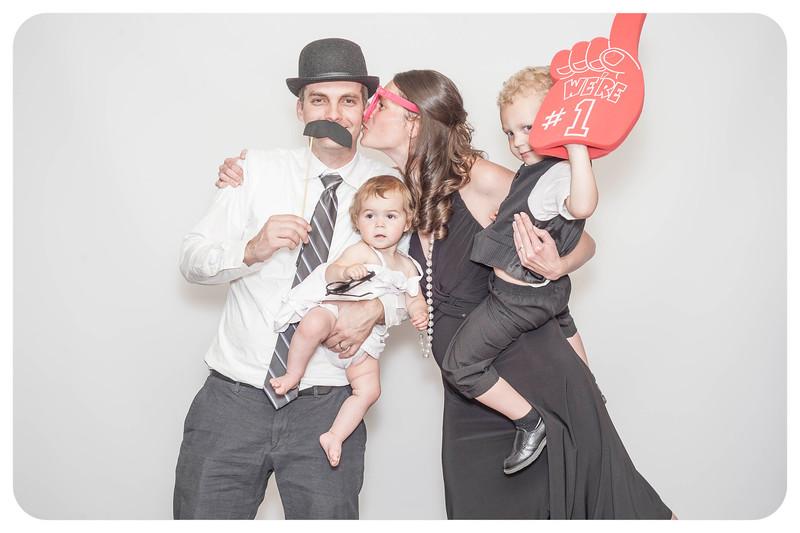 Anna+Caleb-Wedding-Photobooth-102.jpg