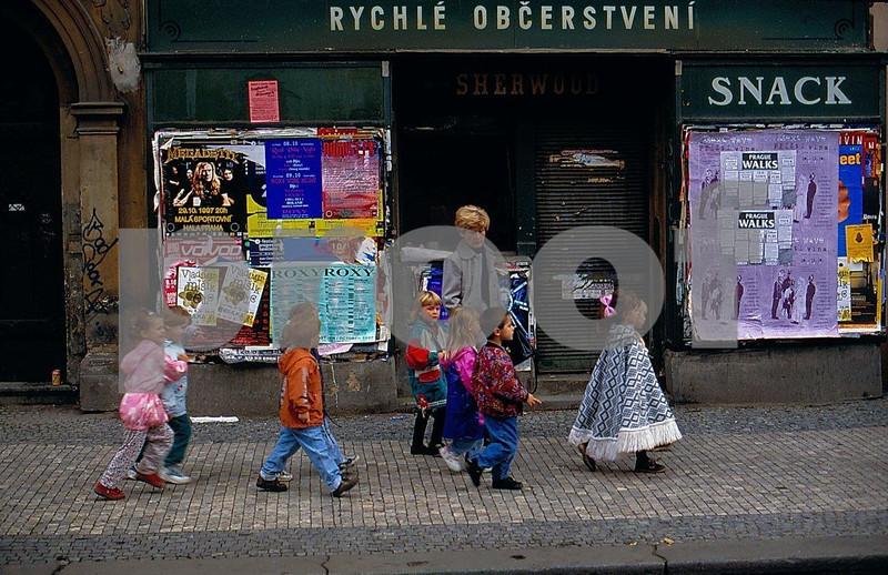 Prague day care.jpg