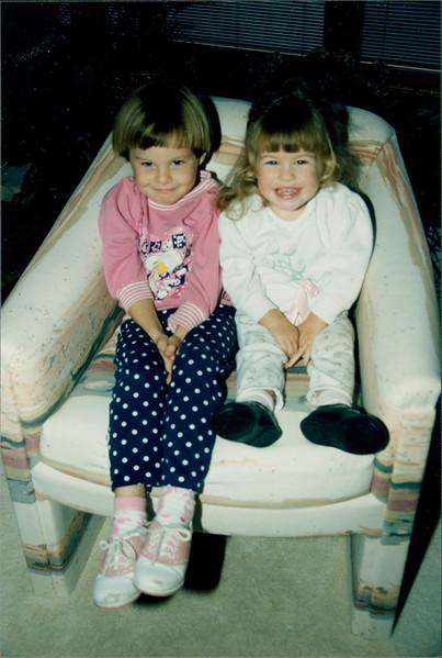 1993 Kelsey Liza 4.jpg
