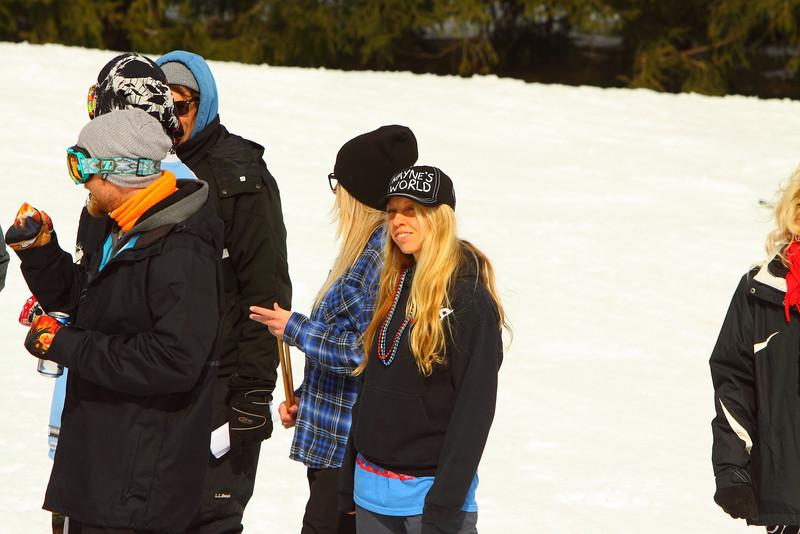 Snow Trails 2013 43.JPG