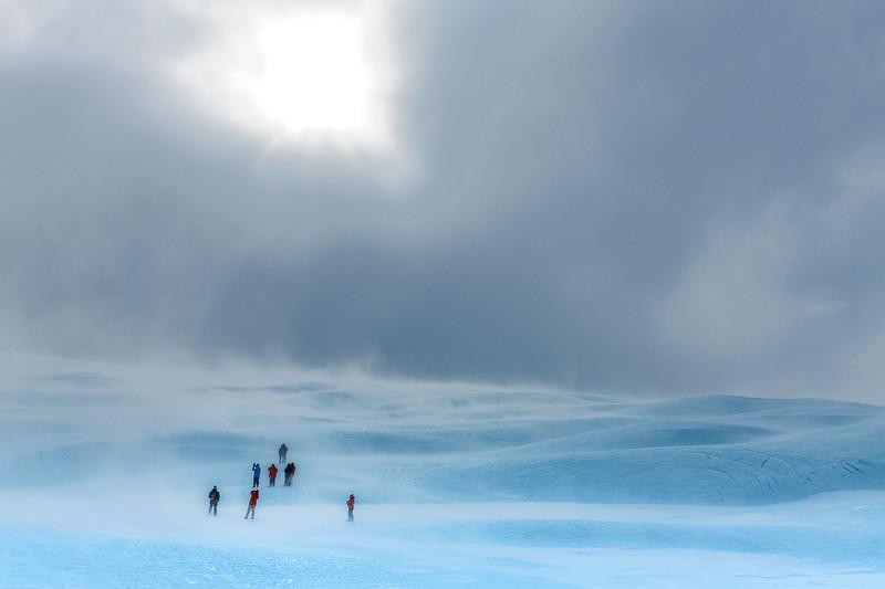 Union Glacier -1-8-18094787 copy.jpg