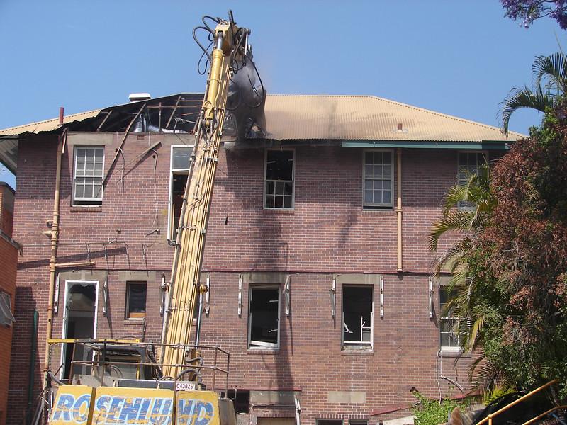Chaplin Building demolition 002.jpg