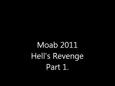 Hell's Revenge Video's