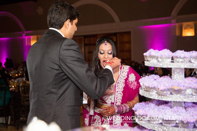 Deepika_Chirag_Wedding-1971.jpg