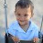 09042009 - Luca 0295.JPG