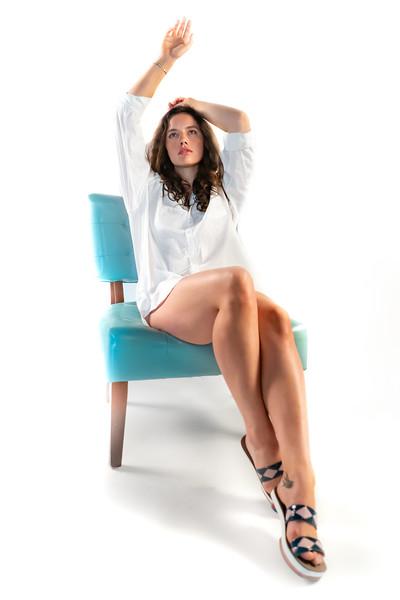 Raini Chair-2.jpg