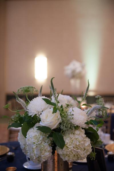 bap_hertzberg-wedding_20141011185623_DSC0079.jpg