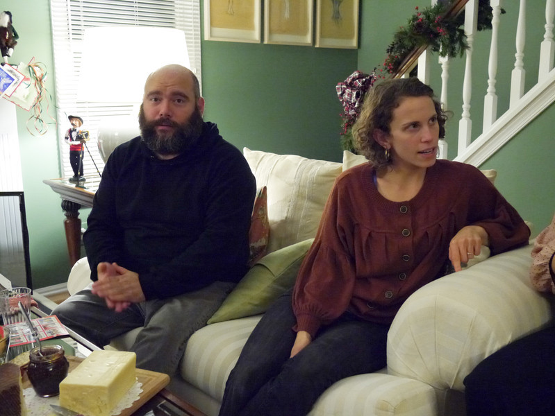 20121226-Christmas-0029.jpg
