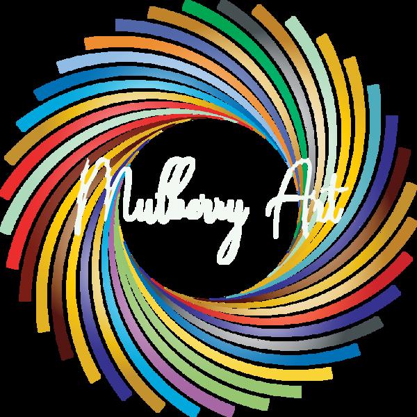 Mulberry Art logo.png
