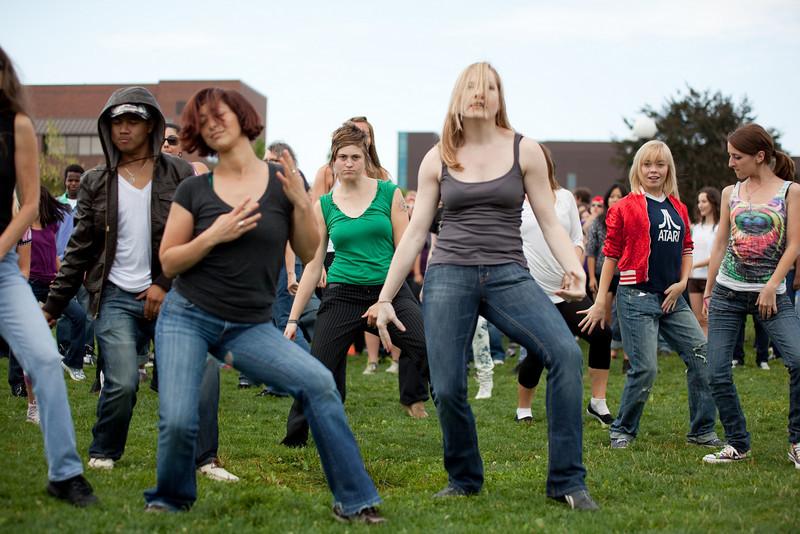 flashmob2009-293.jpg