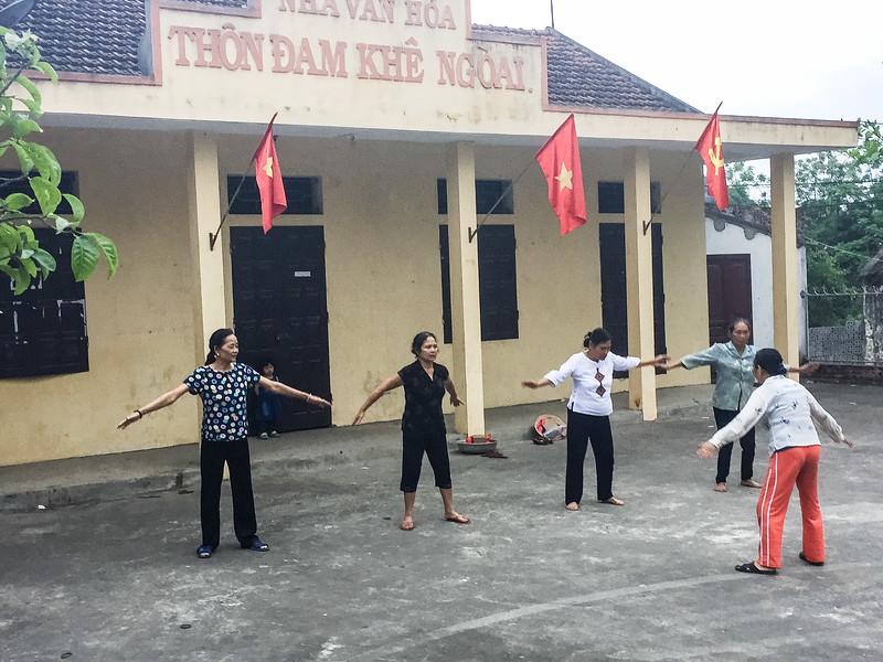 Vietnam.127.NinhBinh.jpg