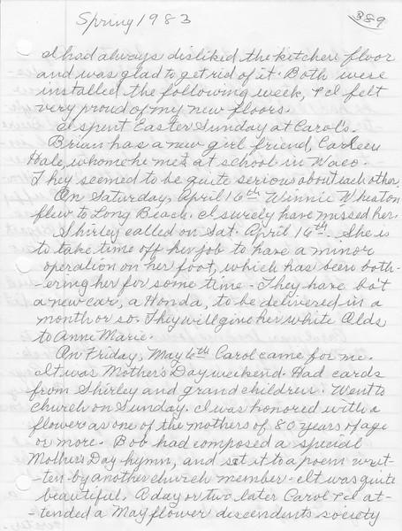Marie McGiboney's family history_0389.jpg