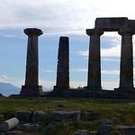 2019-05-09 - Grèce - Xylocastro