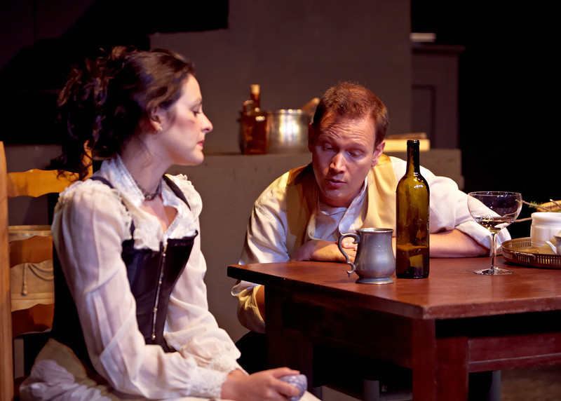 Actors Theatre - Miss Julie 080_300dpi_100q_75pct.jpg