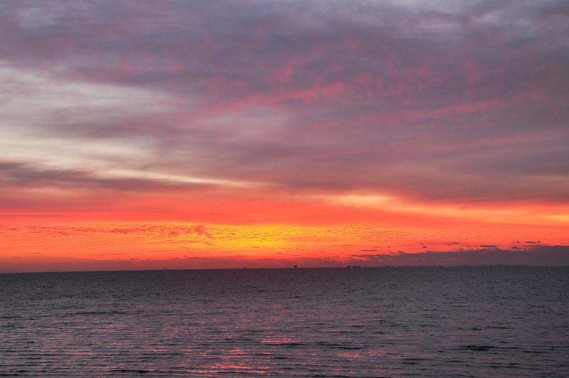 2013-11-28 Sunrise 004.jpg