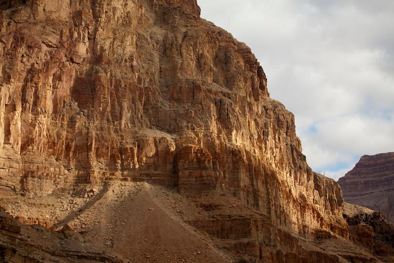 Grand Canyon October-1260.jpg