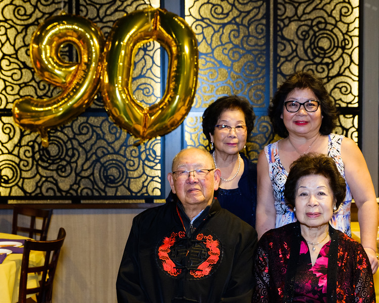 XH1 Herbert Lau Birthday-28.jpg