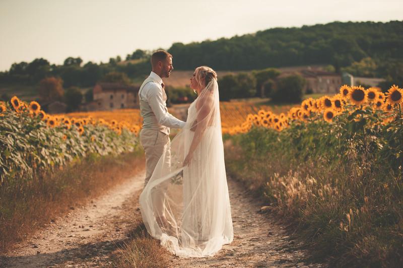 Awardweddings.fr_Amanda & Jack's French Wedding_0627.jpg