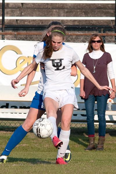 3 17 17 Girls Soccer b 35.jpg