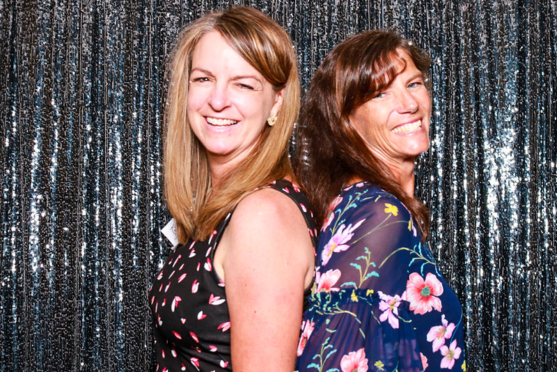 Photo Booth, Gif, Anaheim.  Orange County (116 of 167).jpg