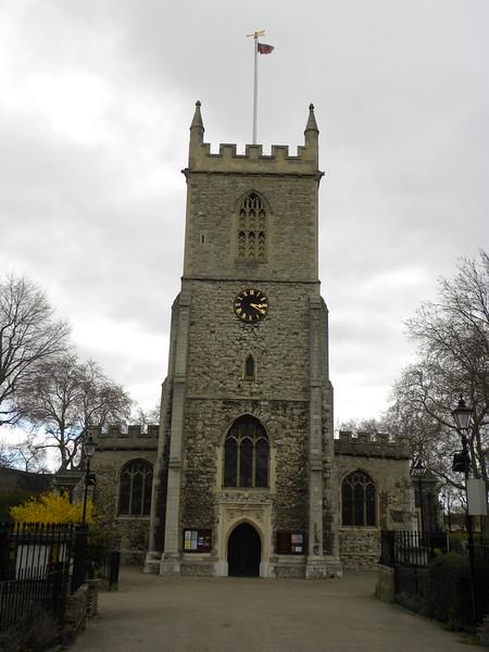 St Dunstan Stepney.JPG