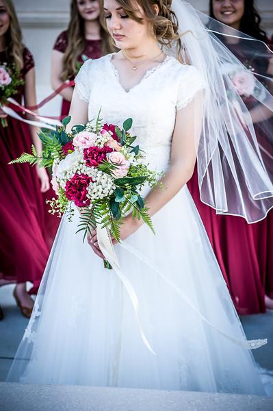 Corinne Howlett Wedding Photos-378.jpg