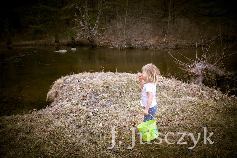 Jusczyk2021-5686.jpg