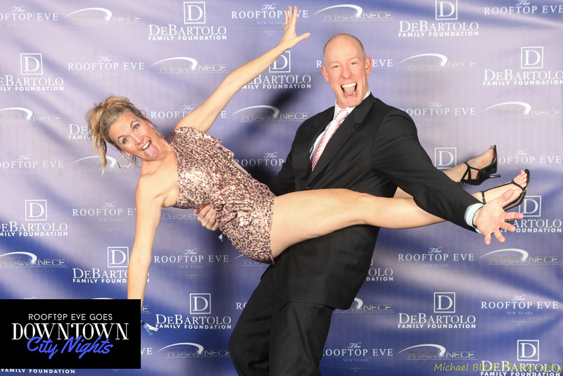 rooftop eve photo booth 2015-472