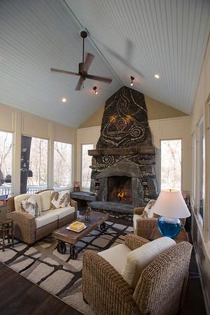 MTK_0313_2214_Cyr_Fireplace