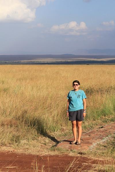 Kenya Part2 '15 070.JPG