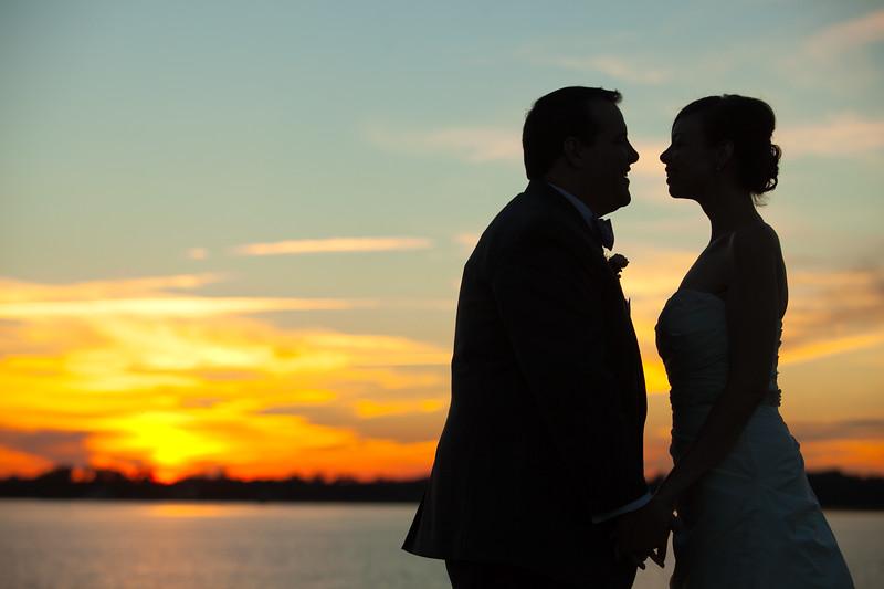 weddingphotographers532.jpg