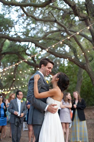 Lauren & Tyler Wedding-0709.jpg