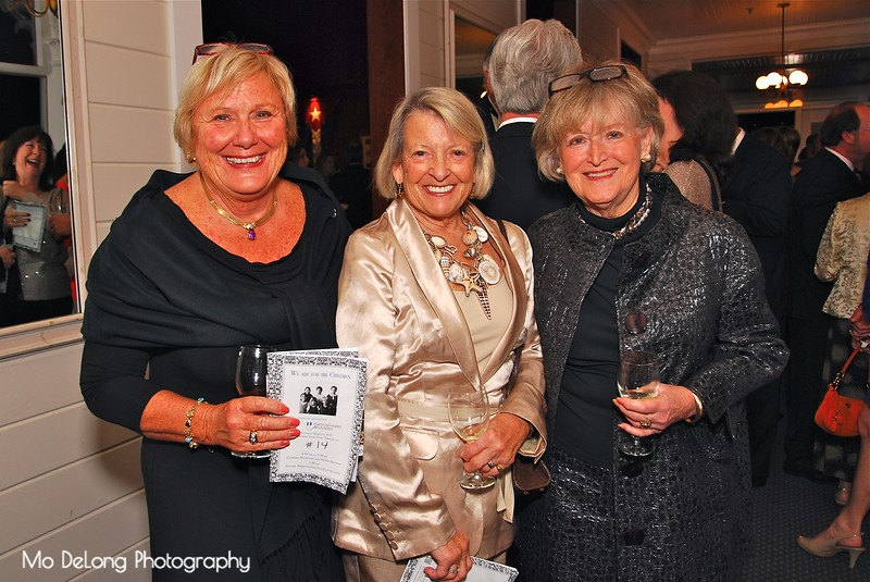 Joan Brown, Janet Pashe and Suzie Pollak.jpg